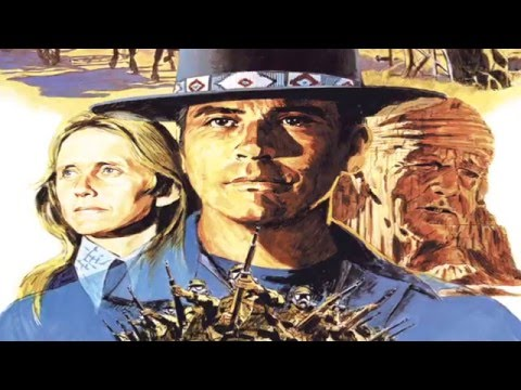 billy jack movies youtube