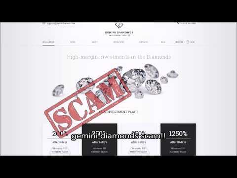 gemini-diamonds-scam