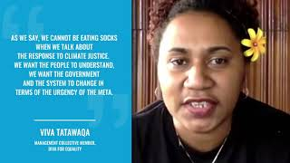 Highlights: Asia-Pacific Generation Equality Dialogue: Youth Activism Acceleration, Day 2