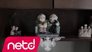 Eypio - Ay Kızım Video