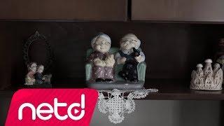 Смотреть клип Eypio - Ay Kızım