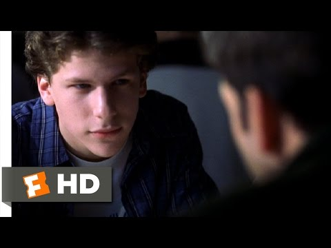 Roger Dodger 1111 Movie   How to Talk to Girls 2002 HD