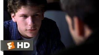 Video Roger Dodger (11/11) Movie CLIP - How to Talk to Girls (2002) HD download MP3, 3GP, MP4, WEBM, AVI, FLV Januari 2018