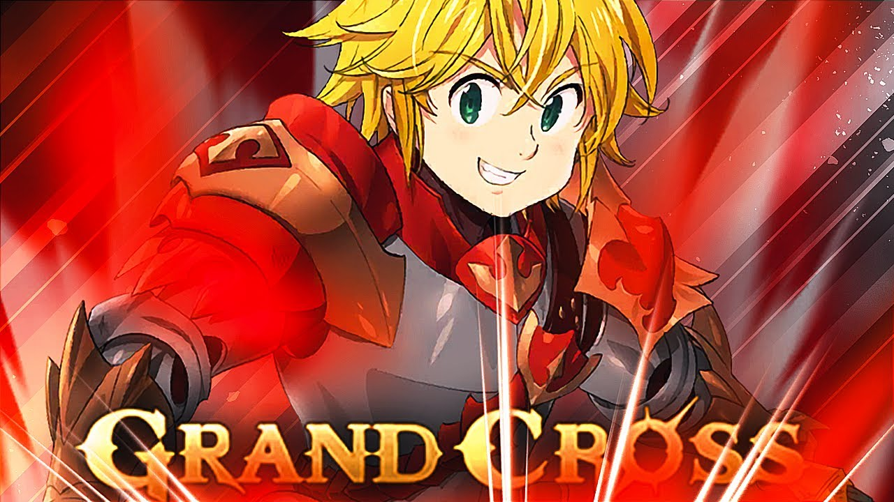 """hey Nagato when is Lostvayne coming out?!"" 