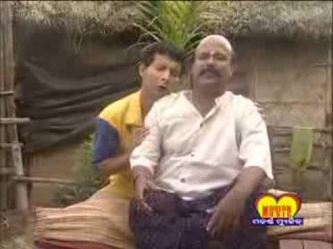 Bapa A Bapa Motay Toloro Kiniday - Sidhu