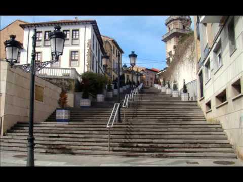 Candas Ayer Hoy: Video realizado por Rafael Alkorta www.acontracorriente.eu