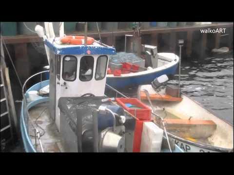 kappeln-(ostsee)-/-kappeln-(baltic-sea)-harbor-port-haven-hafen