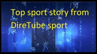 DireTube Sport - Woldia FC fined 5000 Birr