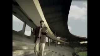 Fragrance trophy Commercial- By Mx Advertising Pvt Ltd