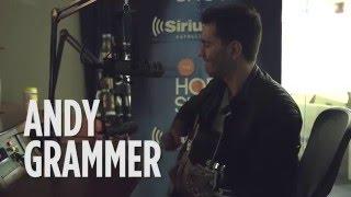 "Video Andy Grammer ""Good to be Alive (Hallelujah)"" Live @ SiriusXM // TODAY Show Radio download MP3, 3GP, MP4, WEBM, AVI, FLV Juli 2018"
