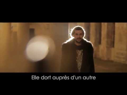 Maroon 5 Feat. Wiz Khalifa - Payphone (Lyrics) von YouTube · Dauer:  3 Minuten 53 Sekunden