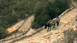 Serra de Tramuntana Mallorca, Patrimoine Mundial por la UNESCO