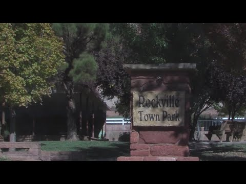 Southern Utah town concerned about land purchase