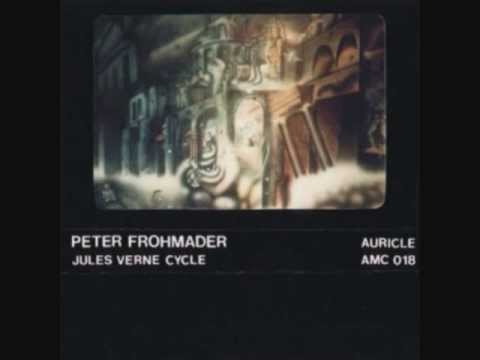 Peter Frohmader -