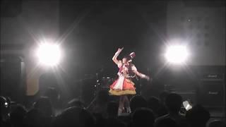 「あい♥からふる」 作曲:wataru 作詞:いとうあいか 2017/9/3 「電脳DI...
