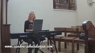 Willst du bei mir bleiben - Klee (cover Sandra Schniederjan)
