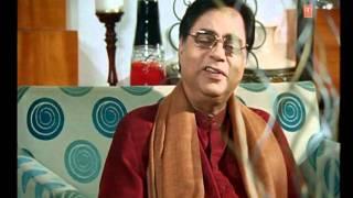 Inteha Aaj Ishq Ki Kardi (Full Video) - Jagjit Singh Hit Ghazal