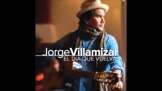 Jorge Villamizar - pensar en ti