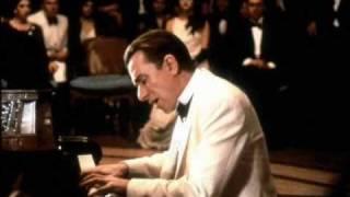 La leggenda del pianista sull