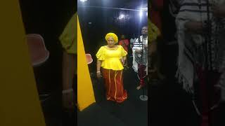 NDI MO ZI BY EVAN CHUKS AND SIS CHINYERE UDOMA