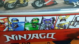 Khám Phá Đồ Chơi Lego Ninjago Giá Rẻ - Phi Lego 0965739393