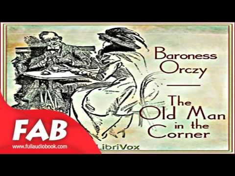 The Old Man In The Corner Alchetron The Free Social Encyclopedia