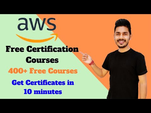 aws-free-certification-courses-without-exam-!-free-digital-training-!-get-your-certificate-in-10-min