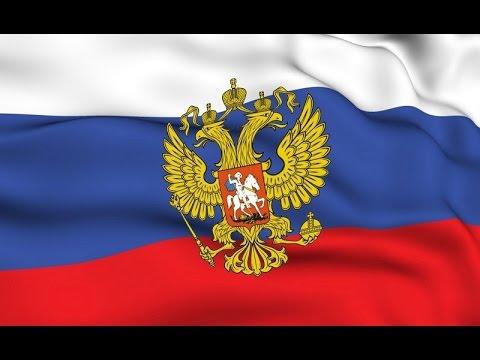 """""""МОЯ РОССИЯ"""" Виолетта"""