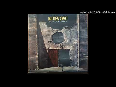 Matthew Sweet - Baby Talk Mp3