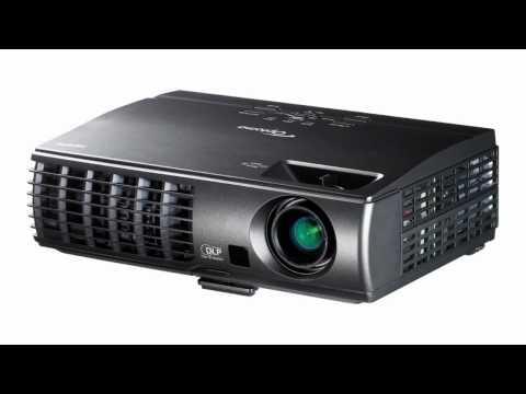 DVI-цифровой видеоинтерфейс