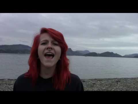 DEJA MORT - Regarde-moi (video officiel)