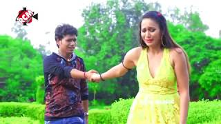 Pyar ka wada nibhana # Awadhesh premi video sad song 2018