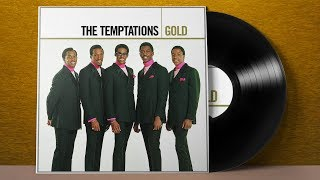 The Temptation Greatest Hits