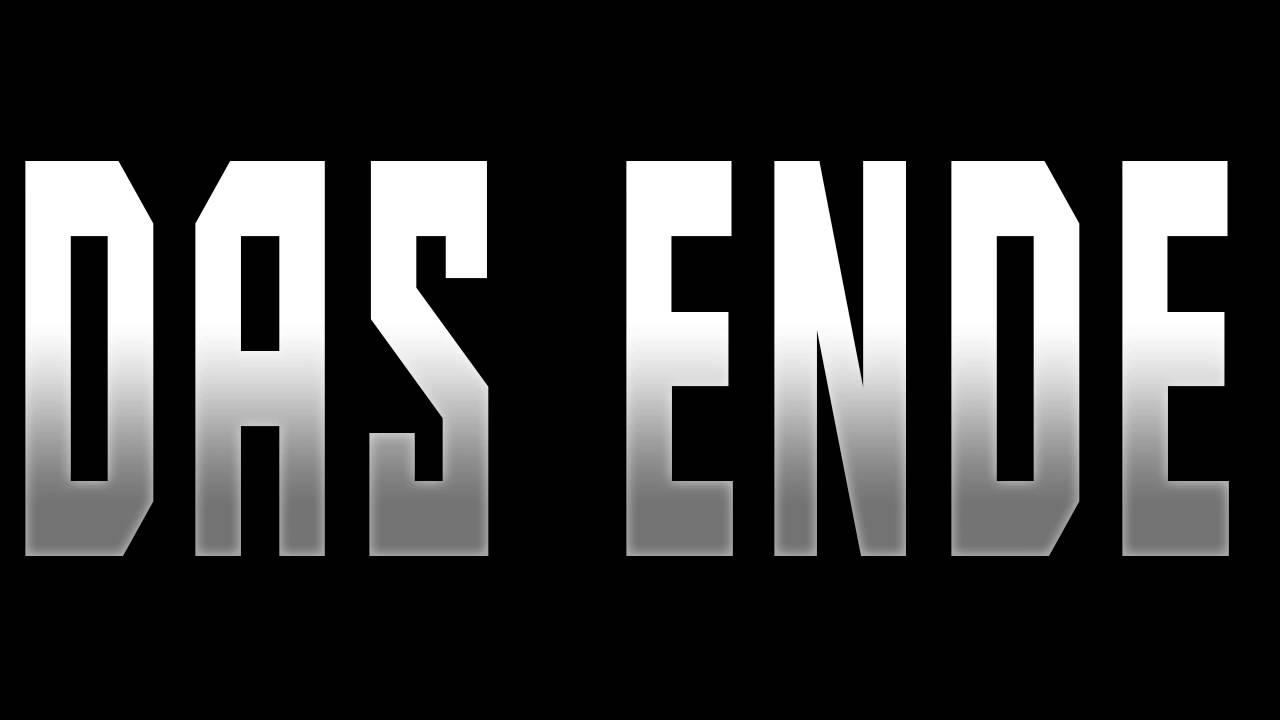 Das Ist Das Ende Imdb