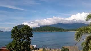Lagu Aceh Said Azmi - Deurita Hatee