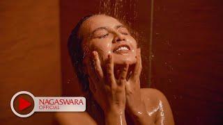 RPH & Dianna Dee Starlight - Asik Sama Om Om (Official Music Video NAGASWARA)