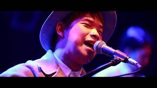君想い ~春待ち風~/くまがわ提丞「3rd single ひとひらのキヲク 発売記念MV」