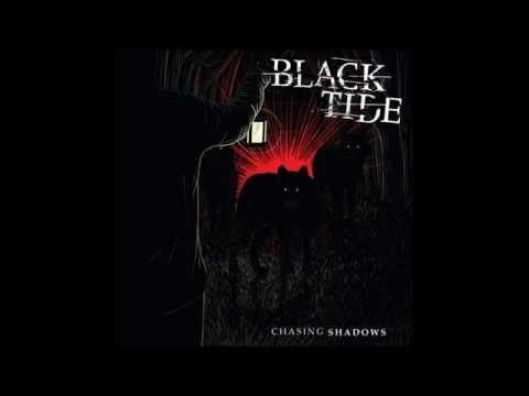 Black Tide - Guidelines