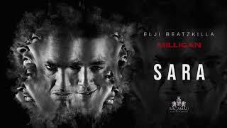 Elji Beatzkilla - Sara