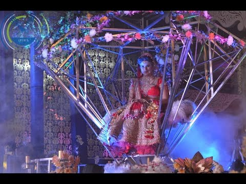 Jaimala Themes New Concept Destination Weddings Planner in Delhi Udaipur India Latest Jaimala