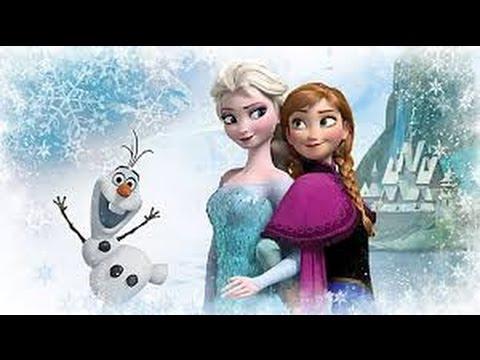 la reine des neiges film complet en francais partie compl te youtube. Black Bedroom Furniture Sets. Home Design Ideas