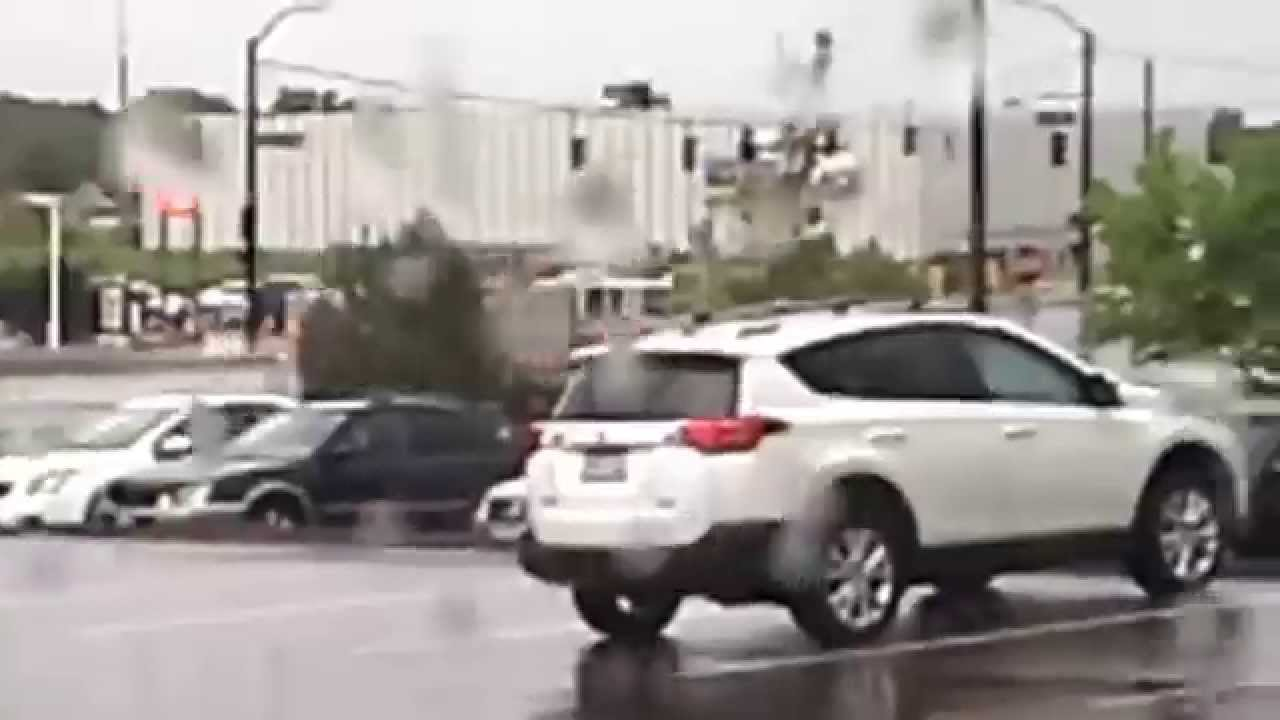 Colorado springs fire dept truck 10 responding youtube for Colorado springs motor vehicle registration