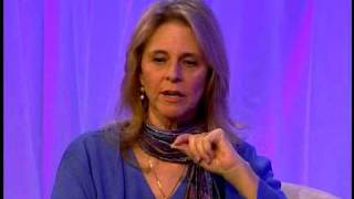 BraveHeart Women Watch Bionic Woman of Healing Lindsay Wagner Pt 2