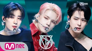 [VICTON - What I Said] Comeback Stage | M COUNTDOWN EP.694 | Mnet 210114 방송