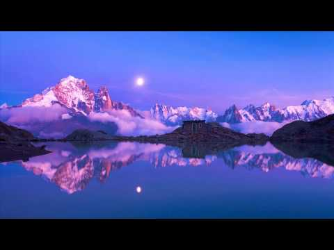 Luke Terry Feat. Tiff Lacey - The Last Farewell (Trance Arts Remix) [HD]