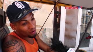 Hollywood filma Fast 8 en las calles de La Habana, Cuba