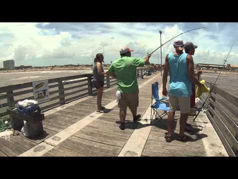 Flounder fishing galveston texas november 2015 doovi for Flounder fishing galveston