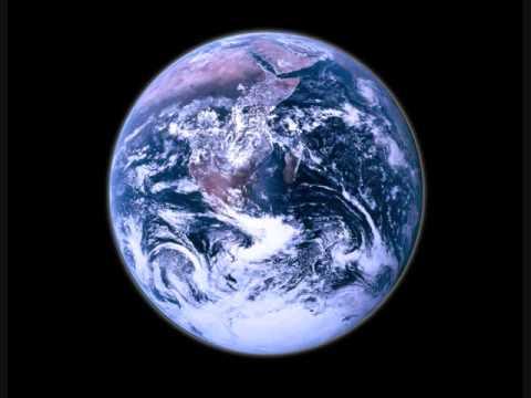 earth 2013.12.14 kitara小ホール