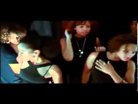 DESKI BU TOCAM (JOCEL) Best of Celestino 2012