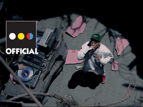 [IAB LIVE] - Beenzino - 어쩌라고 (So What)